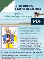 18-01-04 Gracia 5 Espiritualidad como experiencia de la gracia (P Valentin) (2).pptx