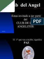 2ClubdelAngel