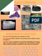 Rochas magmáticas, metamórficas e cristais.pptx