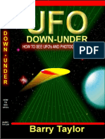 UFOs Down Under - Barry Taylor.pdf