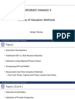 Review of Valuation Methods.pdf