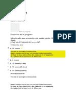 Examen 1-Unidad 3