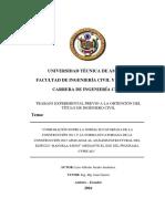 Tesis 1056 - Jurado Amaluisa Luis Alfredo.pdf