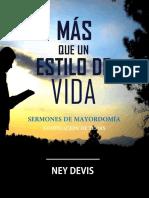 Ney Devis-Libro Más Un estilo de vida1.pdf