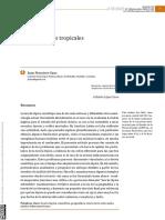 7595-Texto del artículo-18464-1-10-20200227.pdf