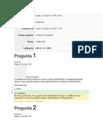 yuah.pdf