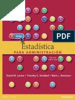 Berenson- Estadística para administración 6ED.pdf