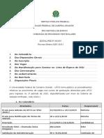 Edital PRE N 36 - SiSU 2020.1 Retificado em 04.02.2020.pdf