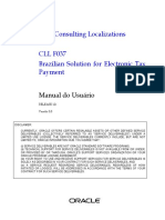 CLL_F037_UG_PTB.pdf