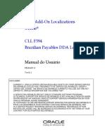 CLL_F394_UG_PTB.pdf