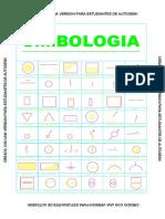 SIMBOLOGIA-MOD-Modelo