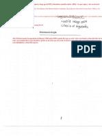 camaradelanda_2004_etnomgia.pdf