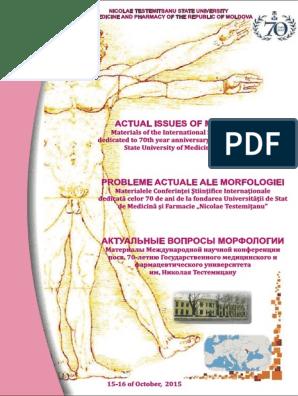 cultura fizică medicală cu vene de vene
