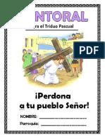 CINCO-CANTOS-JUNTOS-PARA-LAS-PROCESIONES-DE-SEMANA-SANTA