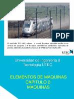 ELEMENTOS DE MAQUINAS SEMANA 2.pdf