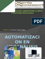 4.AUTOMATIZACION EN UROANALISIS.pptx