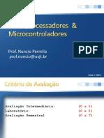 MPMICROAula1