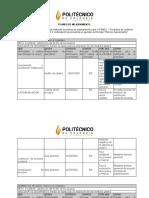 """""""Formato planes de mejoramiento""""(5w1h).docx"""