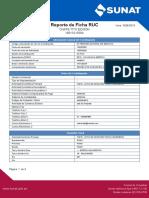 reporteec_ficharuc_10013215664_20190610233516.pdf