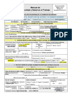 PPRCPQ0486(1) WD-40 AEROSOL.pdf