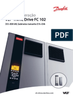 danfoss-vlt-hvac-fc-102-manual.pdf