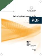 3a_disciplina_-_Introducao_a_Economia.pdf