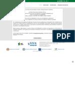 9. Certificado De Antecedentes Judicial.pdf