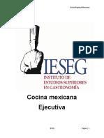 COCINA MEXICANA EJECUTIVA.docx