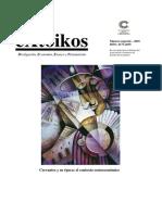 extoikosespecial_Cervantes y su epoca.pdf