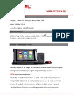 5F3A TRANSFER.pdf
