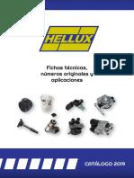 Catalogo Final Hellux 2019 Web.pdf