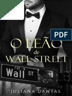 O Leão de Wall Street - Juliana Dantas.pdf