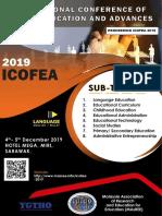 Jurnal Pendidikan 2019.pdf