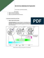 Clasificacion_de_los_sistemas_de_inyeccion1