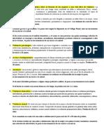 sintesis derecho penal.docx