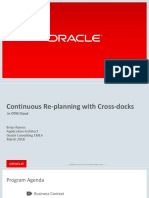 C18E-03_Continuous_Re-planning_with_Cross-docks_in_OTM_Cloud_by_Brian_Ramos_Oracle_Consulting