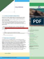 campbell-biochemistry-6th-ed(capítulos 6 y 7 en español)