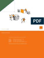 IDENTIDAD CORPORATIVA DE ORANGE.pdf
