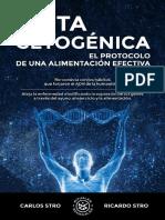 Dieta Cetogenica LIBRO by Carlos Stro (573 pag.) (1).pdf
