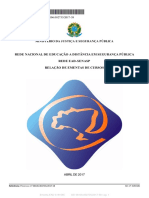 PSICOLOGIA DAS EMERGÊNCIAS.pdf