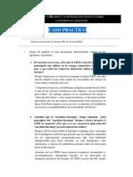 CASO PRÁCTICO AMAZON.pdf