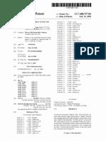 US7488757.pdf