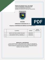 ARRANCADORES AUTOMATICOS DE CC.pdf