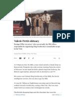 Valerie Pettit obituary _ Register _ The Times.pdf