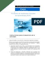 CASO PRACTICO_AVA_