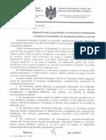 CircularaMECC-Dispoz.CSEnr_.3-1-24.03.2020.pdf