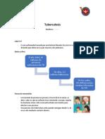 Tuberculosis Ideas Principales.docx