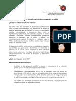 Guia Practica clinica Prevención de la progresión de la ERC(1).pdf