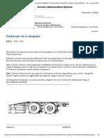 Embarque de Vibro Compatador CS-533E CAT.pdf