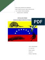 articulo de opinion osmar guzman.pdf